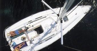 Noleggio Barca a vela a Sukošan – Bénéteau First 265