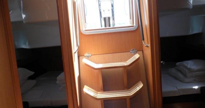 Noleggiare una Bavaria Cruiser 51 a Sukošan