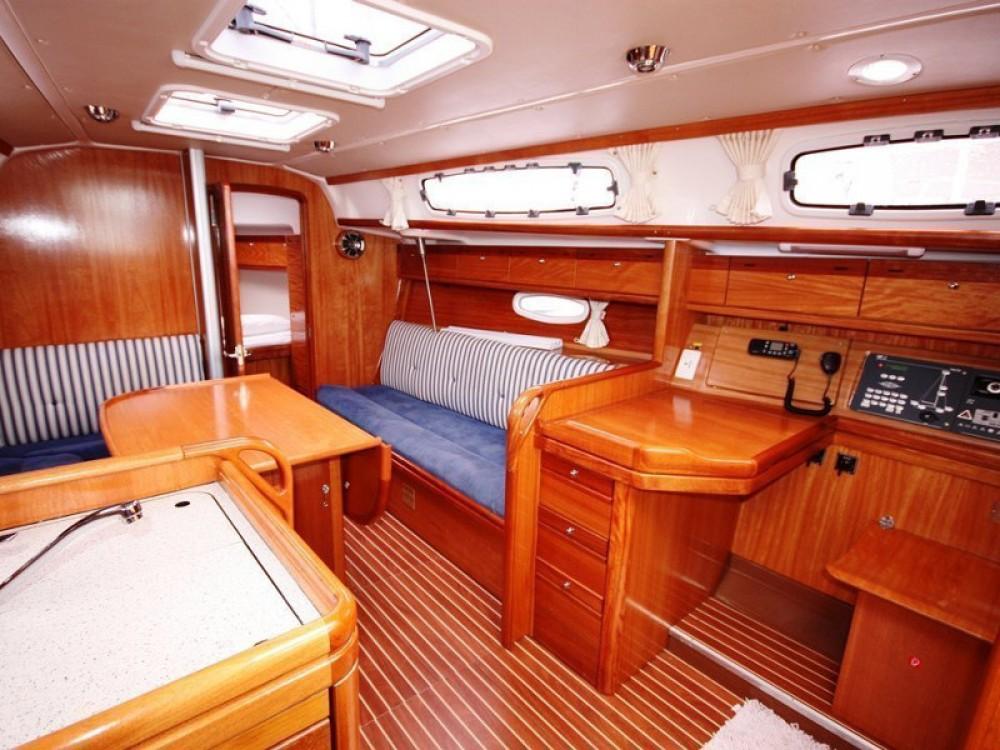 Noleggio barche Lemmer economico Bavaria 34 Cruiser