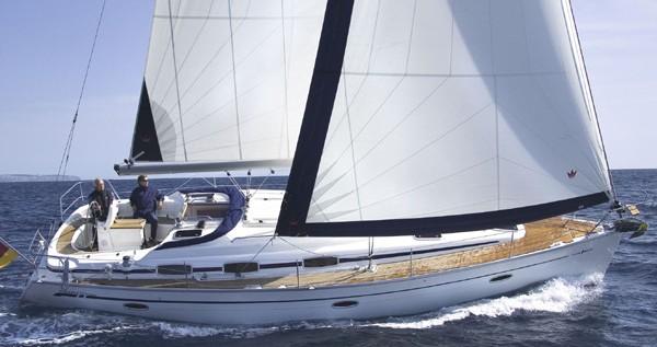 Noleggio yacht a Betina – Bavaria Bavaria 39 Cruiser su SamBoat
