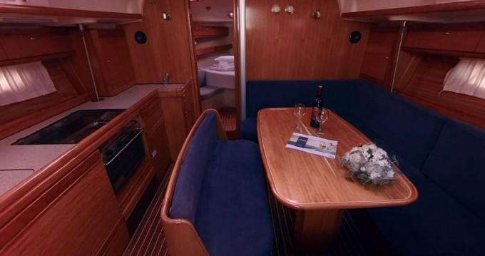 Noleggio Barca a vela a Betina – Bavaria Bavaria 39 Cruiser