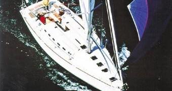 Noleggio barche Bénéteau First 47.7 a Betina su Samboat