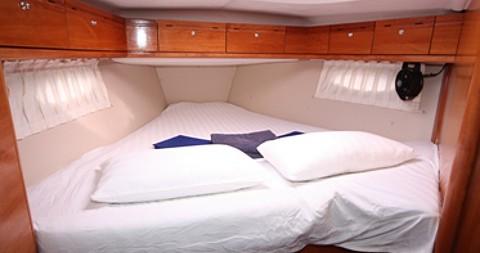 Noleggio yacht a Palma de Maiorca – Bavaria Bavaria 50 Cruiser su SamBoat