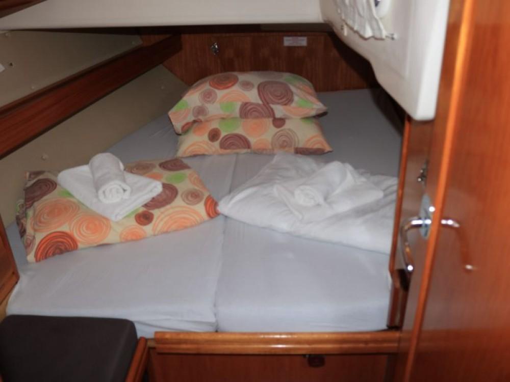 Noleggio barche  economico Bavaria 46 Cruiser Veritas edition