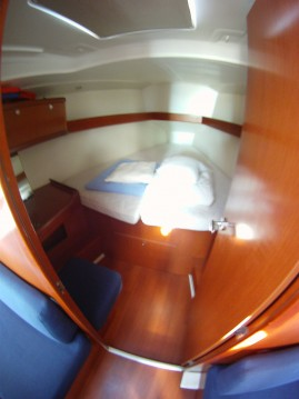 Noleggio barche Bénéteau Oceanis 37 a Medulin su Samboat
