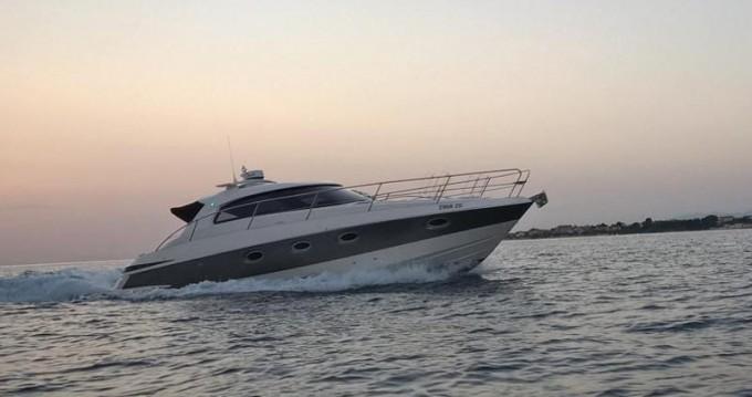 Noleggio yacht a Pirovac – Elan Elan 35 Power su SamBoat