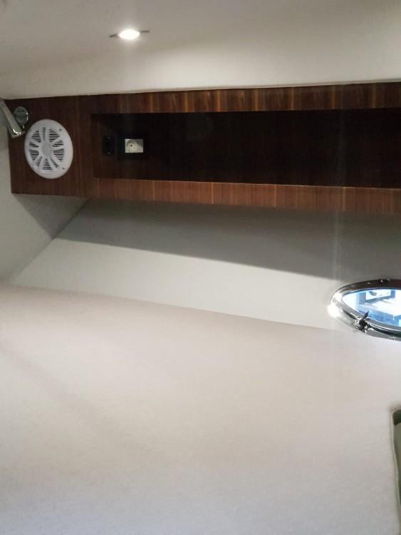 Noleggio yacht Marina Pirovac -  Mirakul 40 su SamBoat