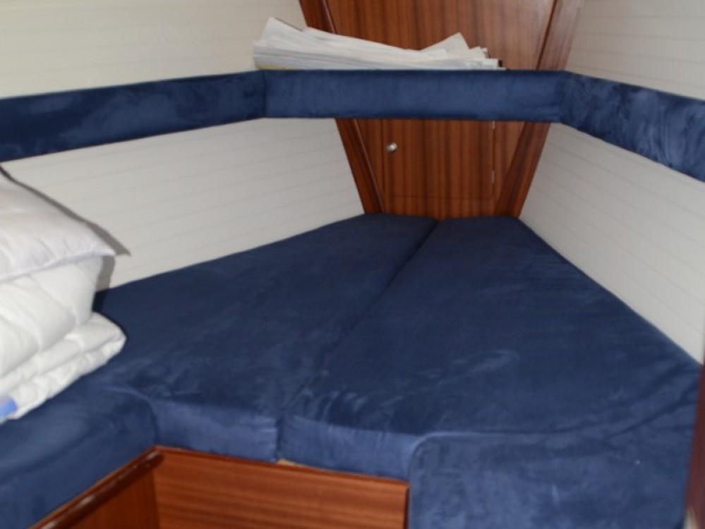 Noleggio barche Delphia Delphia 37 Tromsø su Samboat