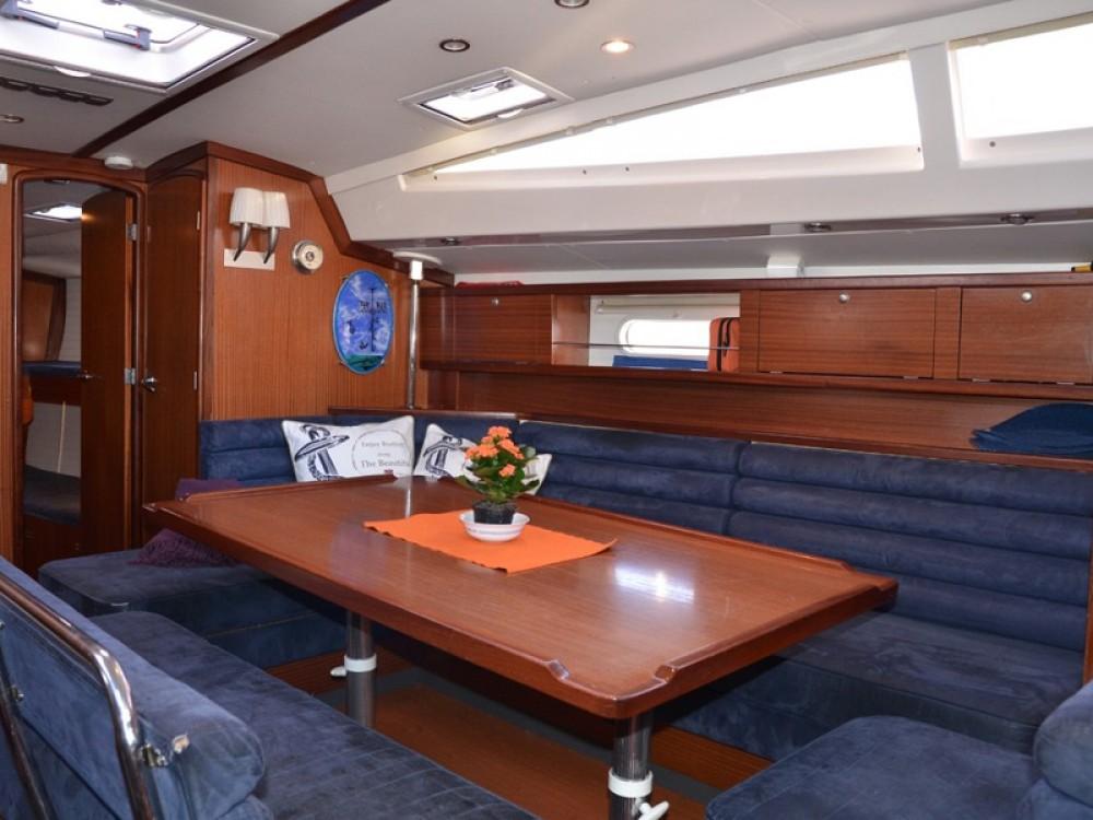 Noleggio Barca a vela con o senza skipper Delphia Norvegia