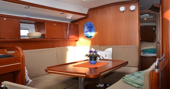 Noleggio yacht a Tromso – Delphia Delphia 40 su SamBoat