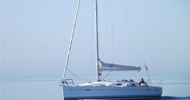 Barca a vela a noleggio a Murter al miglior prezzo