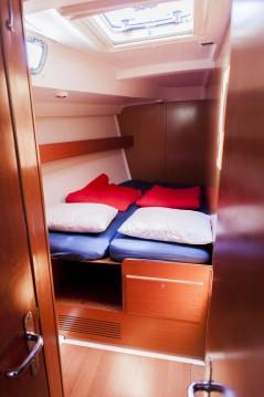 Noleggio barche Bénéteau Cyclades 50.5 a Atene su Samboat