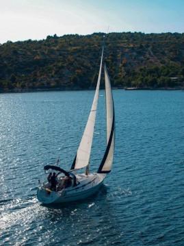Noleggio yacht a Primošten – Bavaria Bavaria 32 su SamBoat