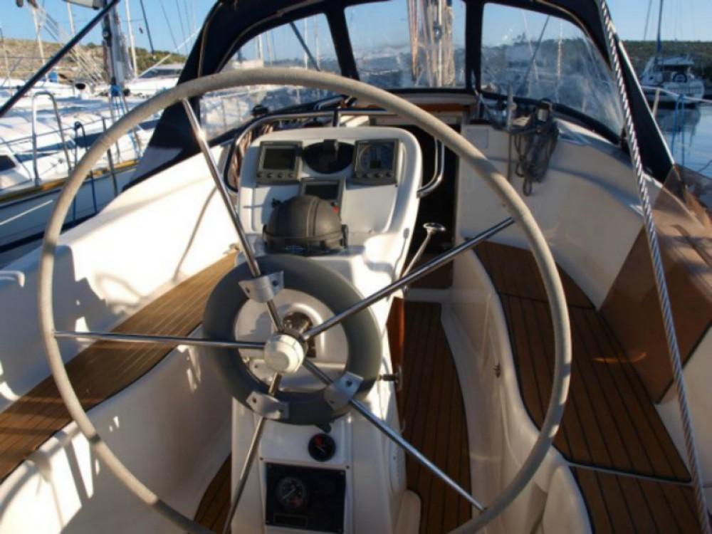 Noleggio barche Capocesto economico Bavaria 32