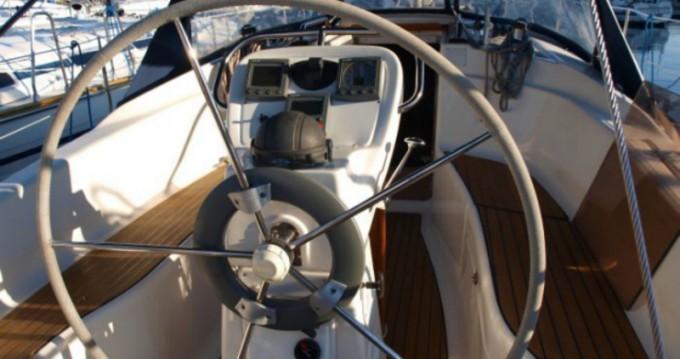 Noleggio barche Bavaria Bavaria 32 a Primošten su Samboat