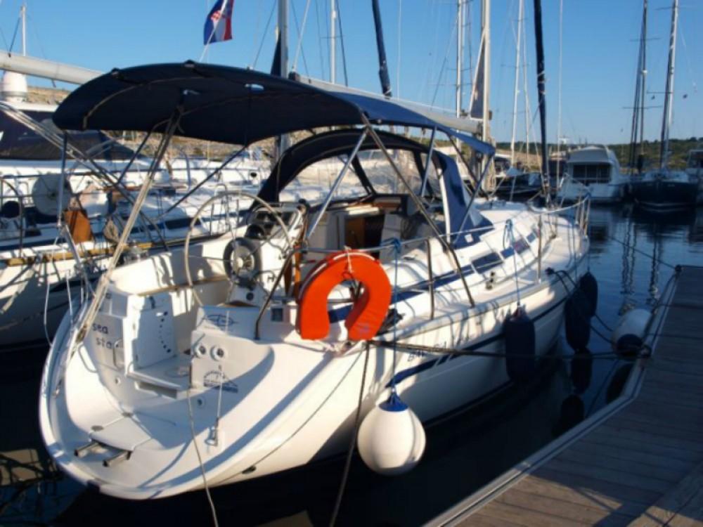noleggio Barca a vela Capocesto - Bavaria Bavaria 32