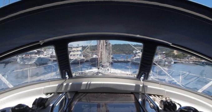 Noleggio barche Bavaria Bavaria 42 a Primošten su Samboat