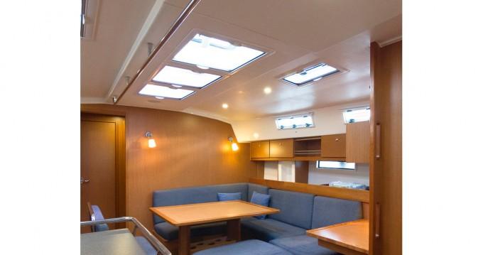 Barca a vela a noleggio a Santa Cruz de Tenerife al miglior prezzo