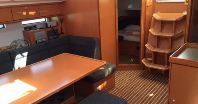 Noleggio yacht a Traù – Bavaria Cruiser 46 su SamBoat