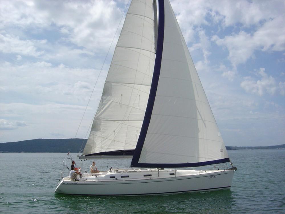 Noleggio barche Salona Salona 45 Traù su Samboat