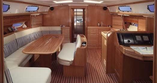 Barca a vela a noleggio a Kos al miglior prezzo