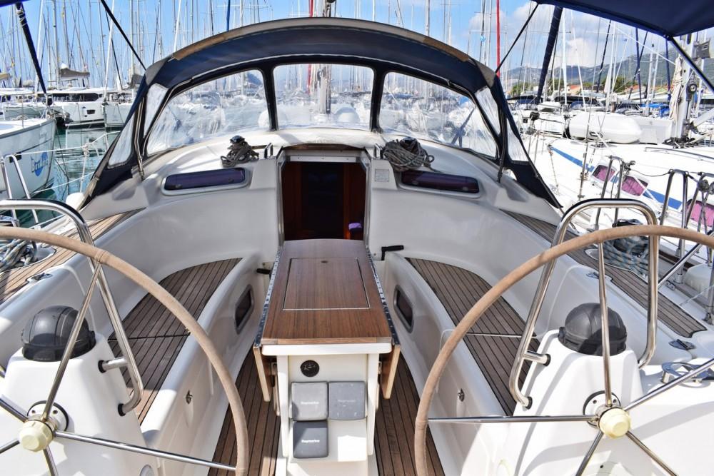 Noleggiare un'Bavaria Cruiser 46 Croazia