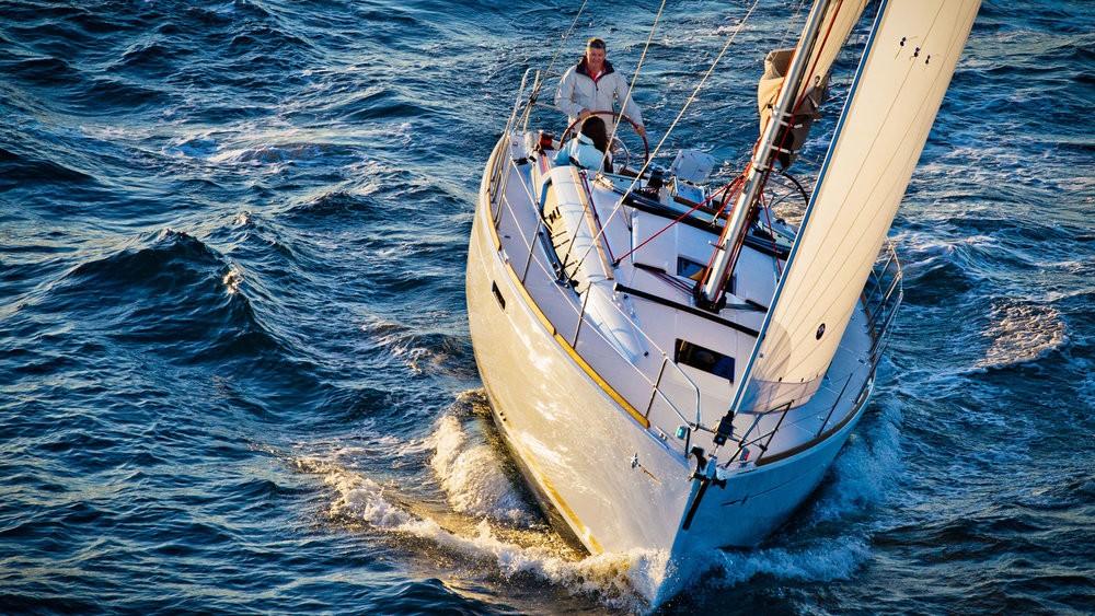 Barca a vela a noleggio Pula al miglior prezzo