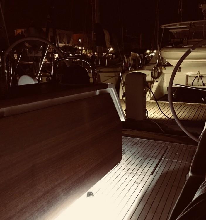 Noleggio barche Bavaria Cruiser 51 Corfu su Samboat