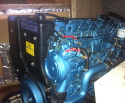 Noleggio Barca a motore  con patente nautica