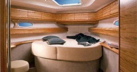 Noleggio Barca a vela a Atene – Bavaria Bavaria 50 Cruiser