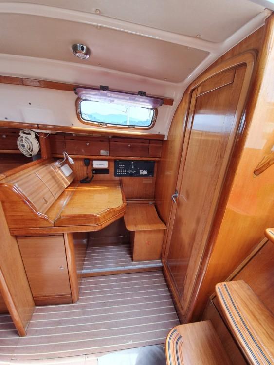 Noleggio barche Bavaria Bavaria 33  su Samboat