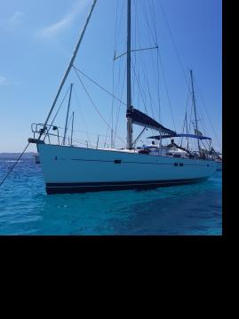 Barca a vela a noleggio a La Maddalena al miglior prezzo