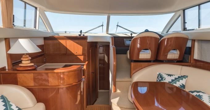 Barca a motore a noleggio a Paimpol al miglior prezzo