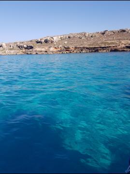 Noleggio Barca a motore Ranieri con patente nautica