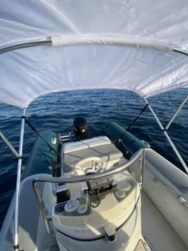 Noleggio yacht a Marseille – Valiant Valiant 550 Comfort su SamBoat