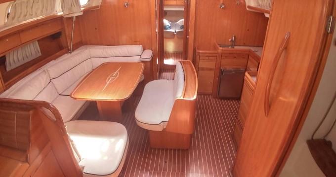Noleggio barche Bavaria Bavaria 46 Cruiser a Zante su Samboat