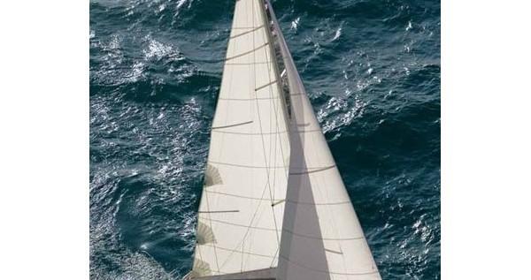 Noleggio barche Bénéteau Oceanis 40 a Marmaris su Samboat