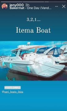 Barca a motore a noleggio a Cambrils al miglior prezzo