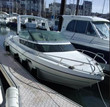 Noleggio yacht a La Turballe – Jeanneau Leader 6.50 Performance su SamBoat