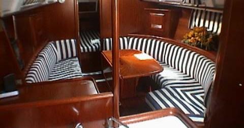 Noleggio Barca a vela a Palma de Maiorca – Bénéteau Oceanis 361