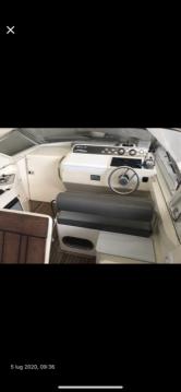 Barca a motore a noleggio a Napoli al miglior prezzo