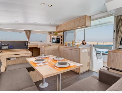Catamarano a noleggio a Angra dos Reis al miglior prezzo