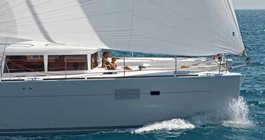 Catamarano a noleggio a Nosy Be al miglior prezzo