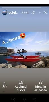 Noleggio barche Chiliboat Bicicletta acquatica  a Napoli su Samboat