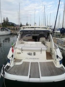 Noleggio Yacht con o senza skipper Bavaria a Sanremo