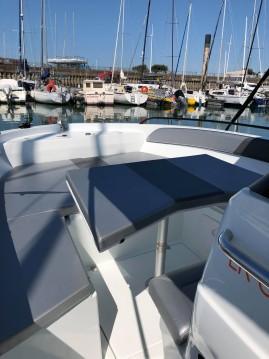 Noleggio yacht a La Rochelle – BMA BMA X222 su SamBoat
